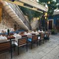 Mahallem Hotel - hotel and room photos