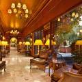 Palmeraie Palace - viesnīcas un istabu fotogrāfijas