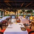 Impiana Resort Patong, Phuket - hotel and room photos