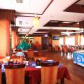 Ramee Guestline Hotel - hotel and room photos