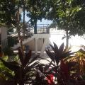 Tedugal Guest House - фотографії готелю та кімнати
