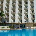 Dorisol Florasol - zdjęcia hotelu i pokoju