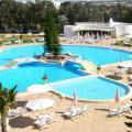 Hotel Liberty Resort - fotografii hotel şi cameră