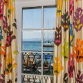 Hotel Lemongarden - Adults Only - fotos do hotel e o quarto