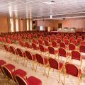 Houda Yasmine Hammamet - fotografii hotel şi cameră