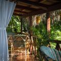 La Lancha -酒店和房间的照片