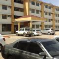 Tourist Hotel Bungoma - תמונות מלון, חדר