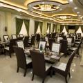 Queen Plaza Hotel - תמונות מלון, חדר