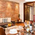 Centroom Apartments Zagreb -호텔 및 객실 사진