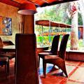 Portal Del Caroig - фотографии гостиницы и номеров
