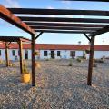 Casa Rural Cruces de Caminos - otel ve Oda fotoğrafları
