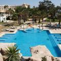 Steigenberger Marhaba Thalasso - fotos de hotel y habitaciones