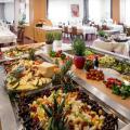 Grand Hotel Primus - Terme Ptuj - Sava Hotels & Resorts - ホテルと部屋の写真
