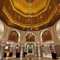 Palmeraie Palace - фотографії готелю та кімнати