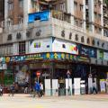 Metroplace Boutique Hotel - фотографии гостиницы и номеров