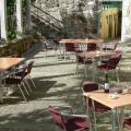 Rectoral de Castillon - fotos de hotel y habitaciones