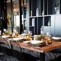 Divan Mersin - фотографии гостиницы и номеров