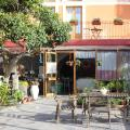 B&B Polifemo Etna - hotel and room photos