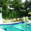 Atlantis Hotel - otel ve Oda fotoğrafları