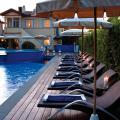 Hotel Byron - фотографии гостиницы и номеров