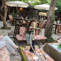 Boomerang Guest House -صور الفندق والغرفة
