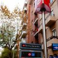 Hotel Medicis - hotellet bilder