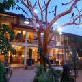 Villa Yiri Suma - kamer en hotel foto's