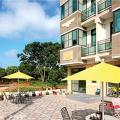 Relax Homestay - รูปภาพห้องพักและโรงแรม