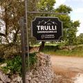 Trulli Sarmenzanello - hotel og værelse billeder