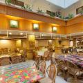 Yawan Hotel - хотел и стая снимки