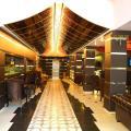 Myhouse Hotel - תמונות מלון, חדר