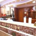 Armenian Royal Palace - hotel and room photos