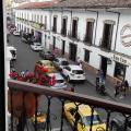 Hotel Alcayata Colonial - hotel and room photos