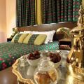 Al Malfa Resort - hotel and room photos