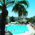 Cedriana - All Inclusive - fotografii hotel şi cameră