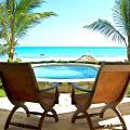 Kin Sol Soleil Hotel Boutique - תמונות מלון, חדר