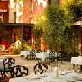 Mont-Sant - фотографии гостиницы и номеров