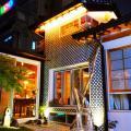 NagNe House (Boutique Hanok) - hotell och rum bilder