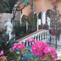 Hotel Caribe - hotell och rum bilder