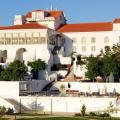 Palacio da Lousa Boutique Hotel - viesnīcas un istabu fotogrāfijas