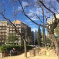 Design Club Barcelona - hotel and room photos