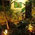 Hotel Paseo Miramontes - kamer en hotel foto's