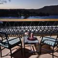 Mövenpick Resort Aswan room photos