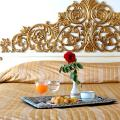 Fotografie prostor Diar Lemdina Hotel