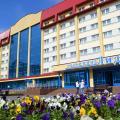 Hotel Lida - hotell och rum bilder