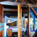 Half Moon Blue Hotel - хотел и стая снимки