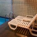 Motel Comodoro (Adult Only) - zdjęcia hotelu i pokoju