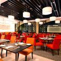 The Bayleaf Intramuros - otel ve Oda fotoğrafları