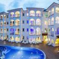 R2 Bahia Cala Ratjada - Adults Only - fotos do hotel e o quarto