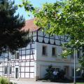 Hotel-Landrestaurant Schnittker - ホテルと部屋の写真